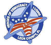 Leon County Supervisor of Elections